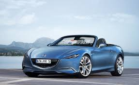 mazda car and driver 2014 mazda mx 5 miata rendering and info u2013 news u2013 car and driver