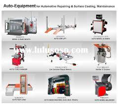 auto wheel balancer auto wheel balancer manufacturers in lulusoso