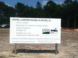 us dept of agriculture rural development la grange well design funding u0026 construction withersravenel