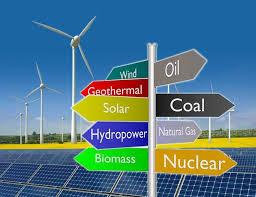 Solar Energy Lighting - 15 best solar cartoons from the blog images on pinterest