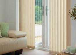best blinds for sliding glass doors valuable screen door replacement chandler az tags screen door