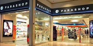 parashop siege social parashop centre commercial epine pharmacies et