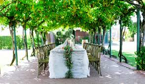 Chair Rentals San Jose Wedding Rentals Near Me Wedding Gazebo Rental Gazebos Near Me