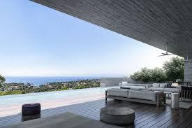 Suche Haus Zum Kaufen Portals Nous Immobilien In Portals Nous Auf Mallorca Kaufen