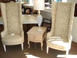 Wingback Chairs On Sale Design Ideas Wingback Chairs Glamorous Wing Back Chairs 29