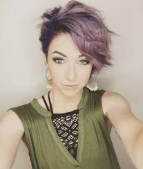 i want to see pixie hair cuts and styles for 60 best 25 pixie cut color ideas on pixie haircut pixie