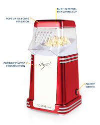 popcorn rental machine popcorn machine