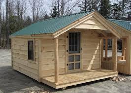 diy tiny house plans build your own tiny house