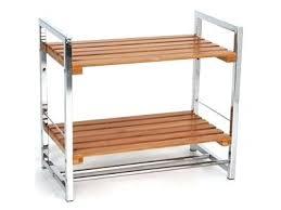étagère à poser cuisine etagere meuble cuisine travelly me