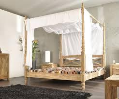 Schlafzimmer Holz Eiche Schönes Zuhaus Und Moderne Hausdekorationen Kleines Betten Aus