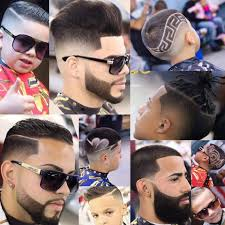 Hairstyle Catalog Men by Punjabi Hair Style Lover Home Facebook