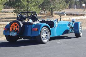 turbo miata powered caterham reincarnation magazine