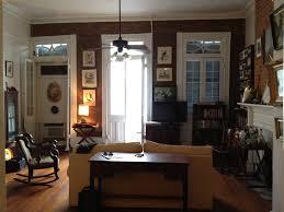 Apartment Livingroom Elegant Interior And Furniture Layouts Pictures Bedroom Modern