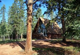 Homes For Rent Colorado by Colorado Rocky Mountain Cabin Re