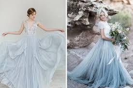 Non Traditional Wedding Dresses Non Traditional Wedding Dresses Inspiration Wedding Friends