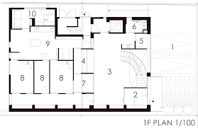 mayo clinic floor plan 100 medical clinic floor plan examples gym layout design