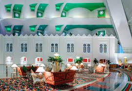 burj al arab inside burj al arab inside the world u0027s most luxurious hotel interior