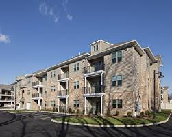 albertson village rentals westmont nj apartments com
