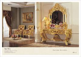 European Classic Home Furnitureid Product Details View - Classic home furniture