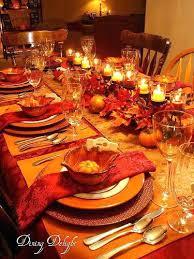 centerpiece for thanksgiving dinner table thanksgiving dinner table decor ideas for decorating your