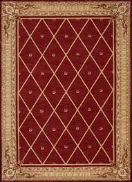 Carpets Rugs Stair Runners Area Rugs Stair Treads Carpets Stair Rods