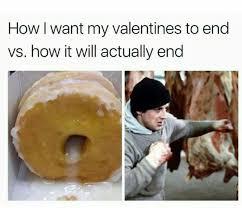 Twinkie Meme - feb14 album on imgur