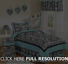 zebra print valance ba n toddler sheer curtains arafen with regard