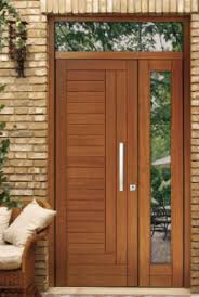 porte ingresso in legno castellari porte e finestre porta d ingresso blindata castellari