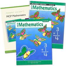 1st grade homeschool curriculum pearson education programs