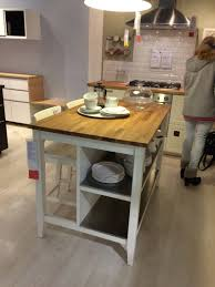 Kitchen Island Ikea 100 Ikea Islands Kitchen Kitchen Kitchen Island Home Depot