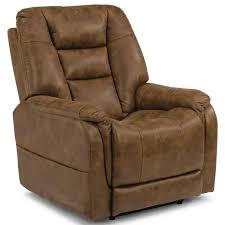 Flexsteel Sectional Sofa Furniture Attractive Flexsteel Latitudes For Living Room Design
