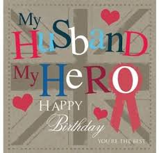 100 happy birthday husband wishes status messages u0026 images