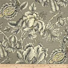 discount home decor fabric swavelle mill creek home decor fabric discount designer fabric