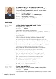 Cook Resume Sample Pdf 99 Executive Chef Resume Sample 100 Sample Resume For