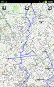 Eurostar Route Map by I Live In Belgravia Richard The Piano Tuner