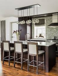 good looking brushed nickel bar stools with high ceiling soapstone