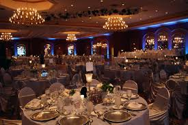 buffalo wedding venues adam s hotel venue buffalo ny weddingwire