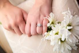 how do wedding rings work work i ve done newman photography