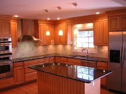 remodelling kitchen ideas home design u0026 home decor