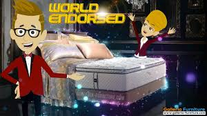King Koil Sofa Review by Review Spring Bed King Koil World Endorsed Nyaman Banget