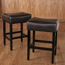 24 inch high bar stools leather bar stools with arms black leather stool high back stools