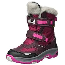 ugg boots sale amazon s flake texapore boot on sale at amazon fashion for