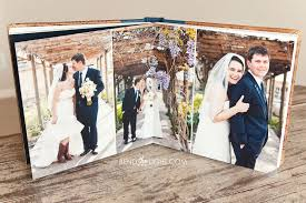 best wedding albums carbon materialwitness co