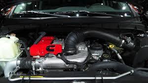 nissan titan diesel engine nissan recalls titan xd diesel one technician to blame
