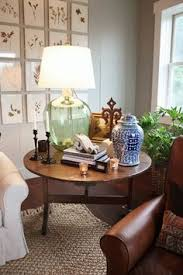 Empty Corner Decorating Ideas Ideas For Decorating Empty Living Room Corners Ideas For
