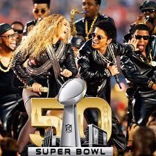 bruno mars superbowl performance mp3 download bruno mars beyoncé superbowl 50 halftime show 2016 hd audio by