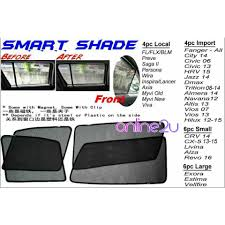 nissan almera user review malaysia custom fit oem sunshades nissan almera 4pcs 11street malaysia