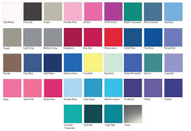 summer personal color analysis pinterest summer true colors