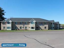 1 bedroom apartments for rent in eau claire wi oxbow villas apartments eau claire wi apartments for rent