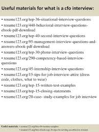 best written resumes ever the best resume ever written how to write the best resume 13 the